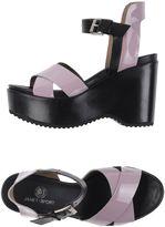 Janet Sport Sandals - Item 11184864