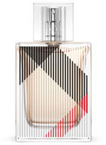 Burberry for Her Eau de Parfum
