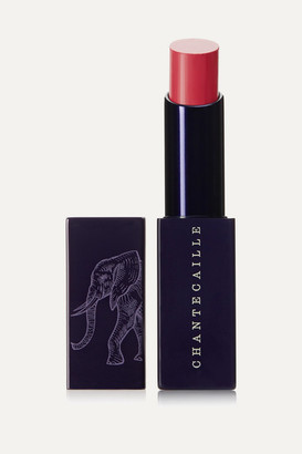 Chantecaille Lip Veil - Impatiens