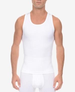 2xist Men's Shapewear Form Tank Top
