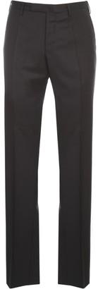 Incotex Classic Pants