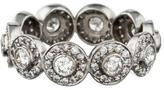 Tiffany & Co. Diamond Circlet Ring