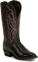 Nocona Boots Men's MD3005 13 Inch Boot