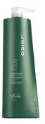 Joico Body Luxe Volumising Conditioner 1000ml
