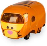 Disney Tigger ''Tsum Tsum'' Die Cast Vehicle by Tomy