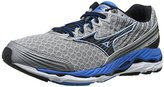 Mizuno Men's Wave Paradox 2 Running Shoe