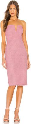 LPA Dress 691