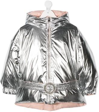 Douuod Kids Audrey jacket