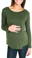 Women's Nom Maternity Michel Maternity Sweater