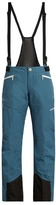Mover Wool-lined Ski Trousers