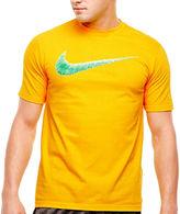 Nike Hangtag Swoosh Tee