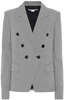 Stella McCartney Robin wool blazer