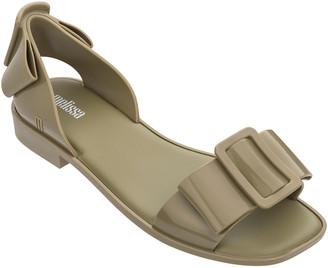 N. Melissa Shoes Aurora Ad Sandals