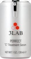 3lab Women's Perfect C Treatment Serum