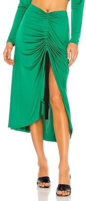 Alexis Didi Skirt