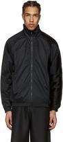 Cottweiler Black Shade Jacket