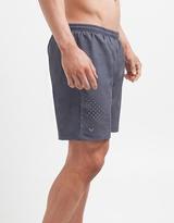 Renegade 2-in-1 Shorts