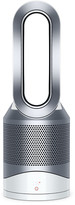 Dyson Pure Hot And Cold Link Fan Heater
