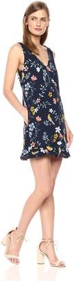 Cooper & Ella Women's Agnes Dress