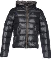 Duvetica Down jackets - Item 41717276