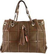 Mellow World Caroline Tote Bag