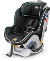 Chicco NextFit® iX Zip LUXE Convertible Car Seat in Jade