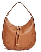 G by Guess GByGUESS Women's Jules Hobo