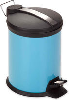 Honey-Can-Do 3-Liter Step Trash Can