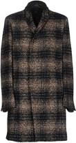 Jeordie's Coats - Item 41734524