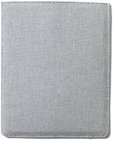 Club Monaco Lincoln iPad Case