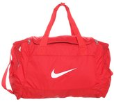 Nike Performance Club Team Sports Bag Midnight Navy/white