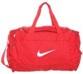 Nike Performance Club Team Sports Bag Noir/blanc