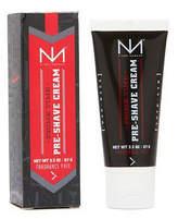 Niven Morgan Prime Time Pre Shave Cream, 2.3 oz.
