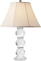 Ralph Lauren Home DANIELA TABLE LAMP