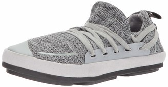 Coolway Women's AWOKBSC Walking Shoe