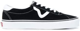 Vans UA Sport sneakers