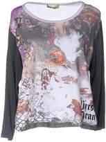 Versace T-shirts - Item 37953147