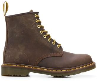 Dr. Martens 1460 Combat Boots