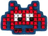 Anya Hindmarch Invaders mini sticker