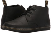 Dr. Martens Will