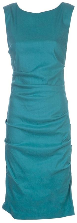 Nicole Miller 'Lauren' dress