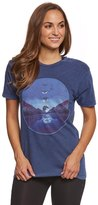 LIFE Clothing Moon Phases Vintage Tee 8166591