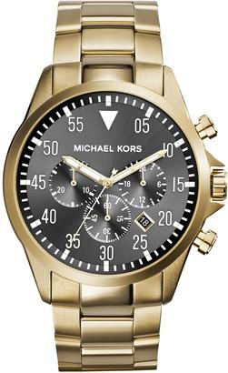 Michael Kors Wrist watches