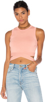 Endless Rose Knit Sleeveless Top
