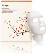 Jurlique Purely Age-Defying Treatment Mask