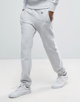Champion Joggers With Small Logo