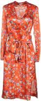Paul & Joe Knee-length dresses - Item 34856127