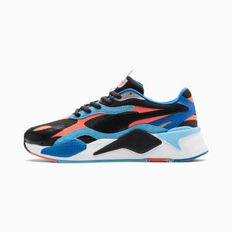RS-X Level Up Sneakers