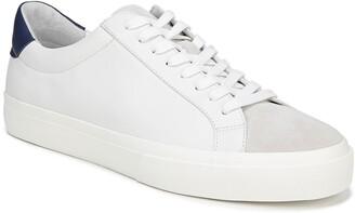 Vince Fulton Sneaker