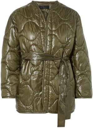 Nili Lotan Synthetic Down Jackets